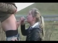 How does this marvellous girl perform miracles? Let´s watch it now