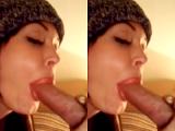 Rose Mcgowan Leaked Homemade HD Porn!